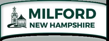 Milford NH